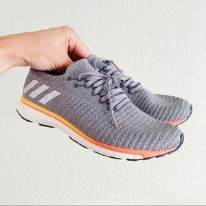 Adidas ADIZERO PRIME LTD Men's Running $200 MSRP